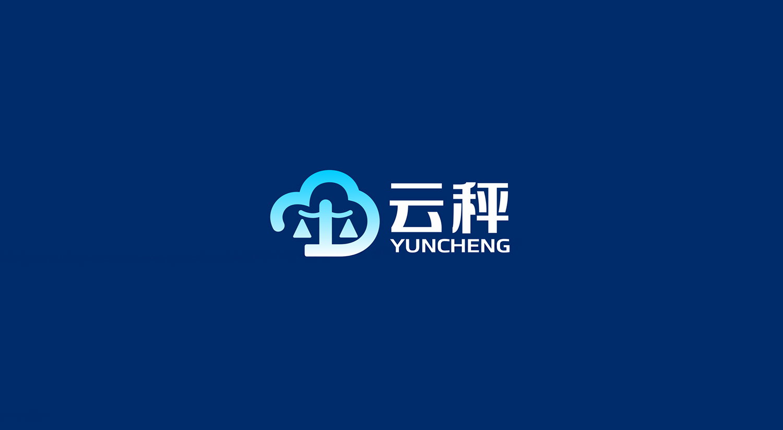 logo设计_3002490_k68威客网