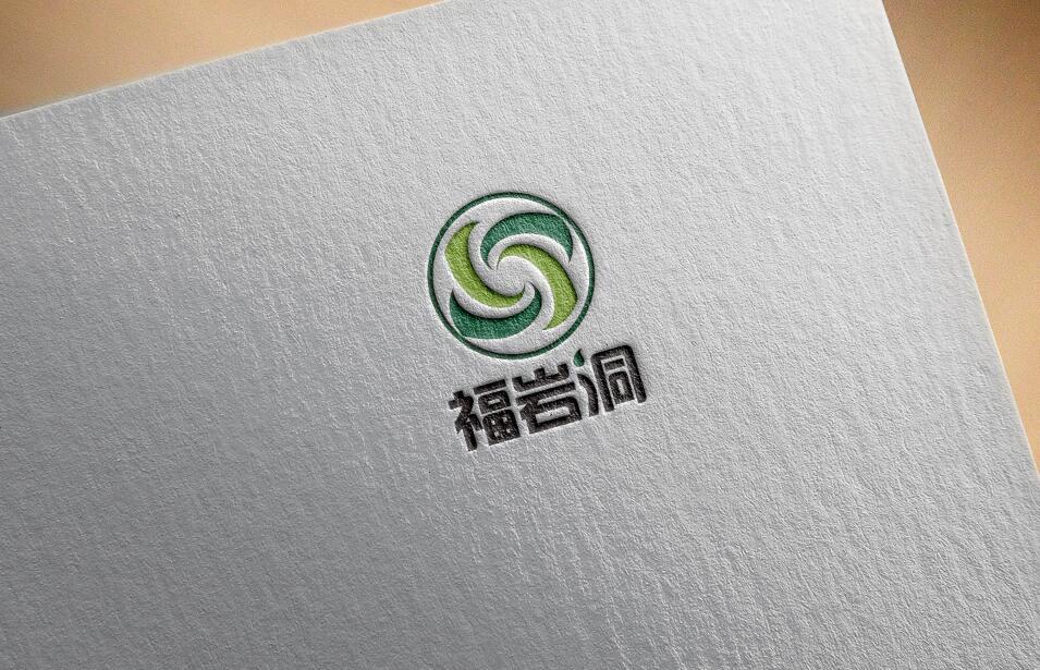 农林公司产品logo设计_2962050_k68威客网