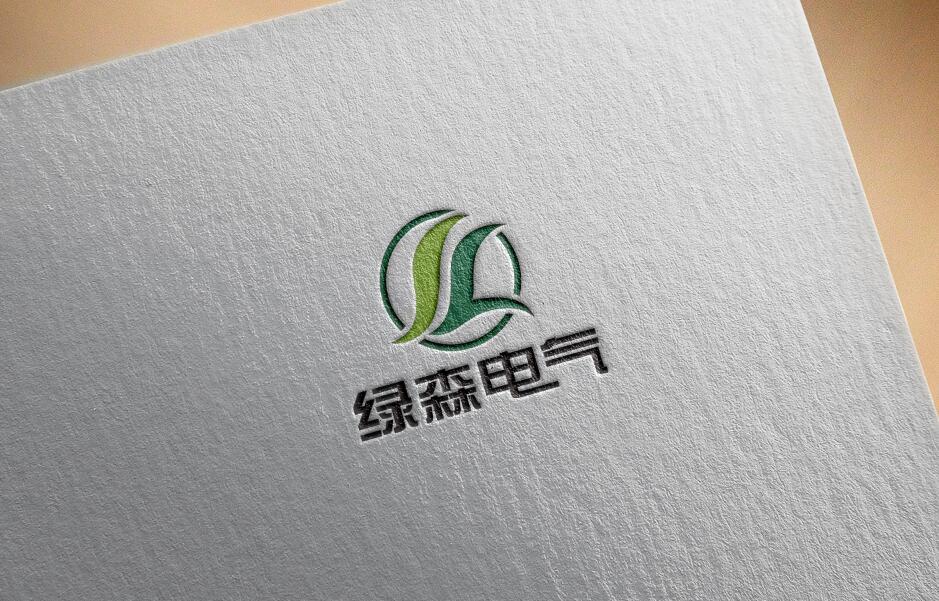 公司LOGO设计_2962060_k68威客网