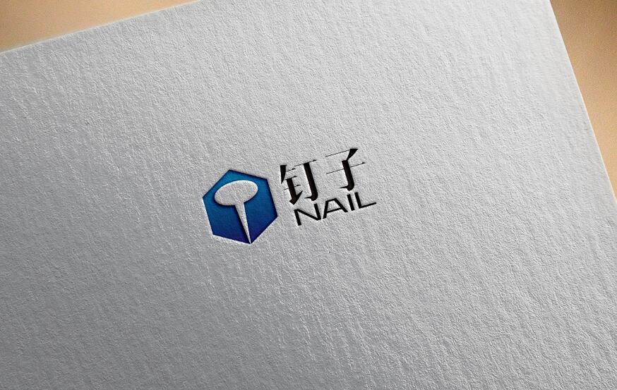 制作logo_2978414_k68威客网
