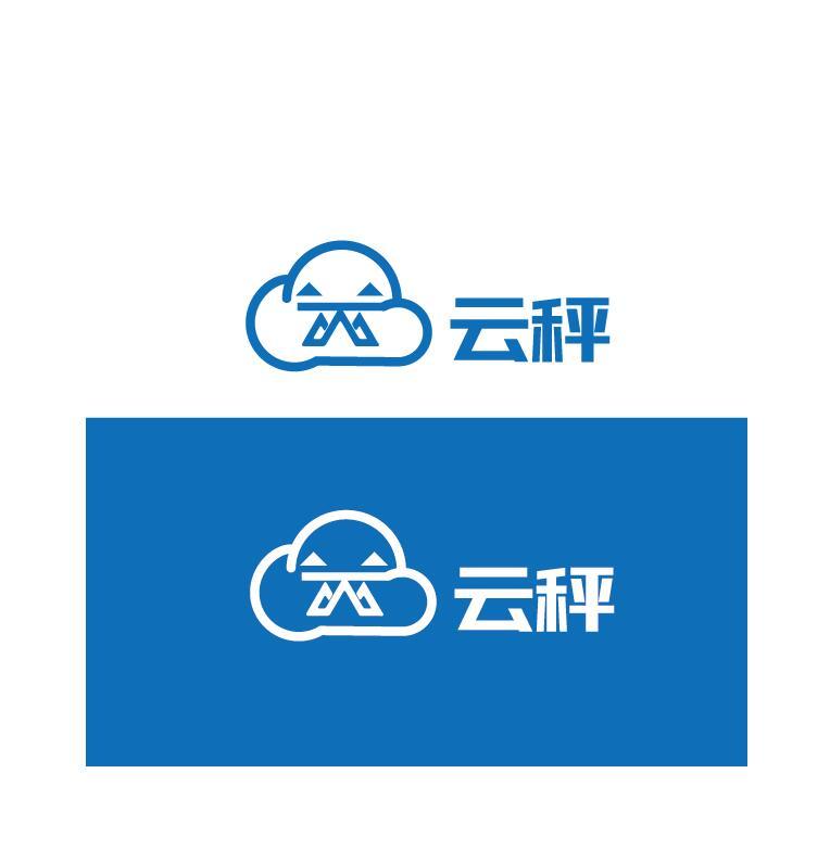 logo设计_3005821_k68威客网