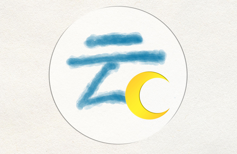 logo设计_2999987_k68威客网