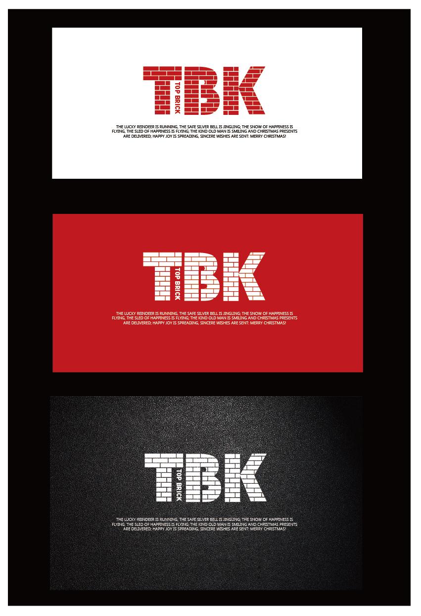 公司Logo设计_3015316_k68威客网