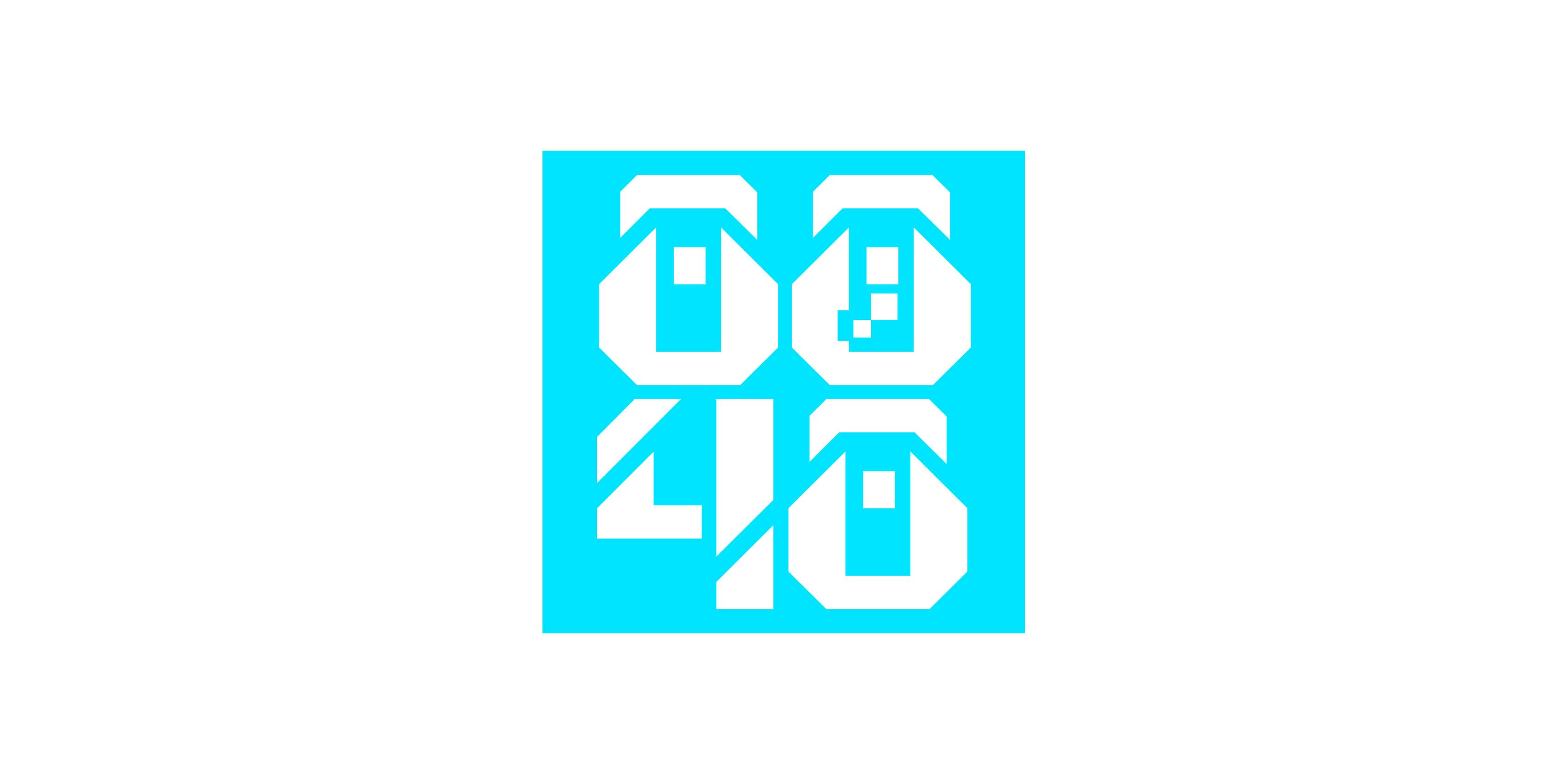 电商网站logo设计(内容有补充)_2964525_k68威客网