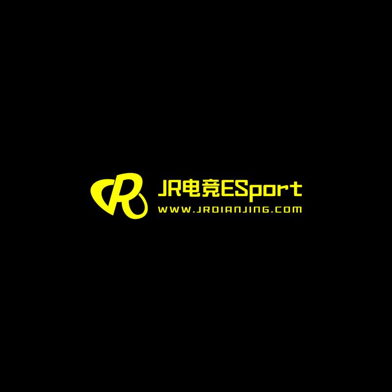 电竞平台Logo设计_2966409_k68威客网