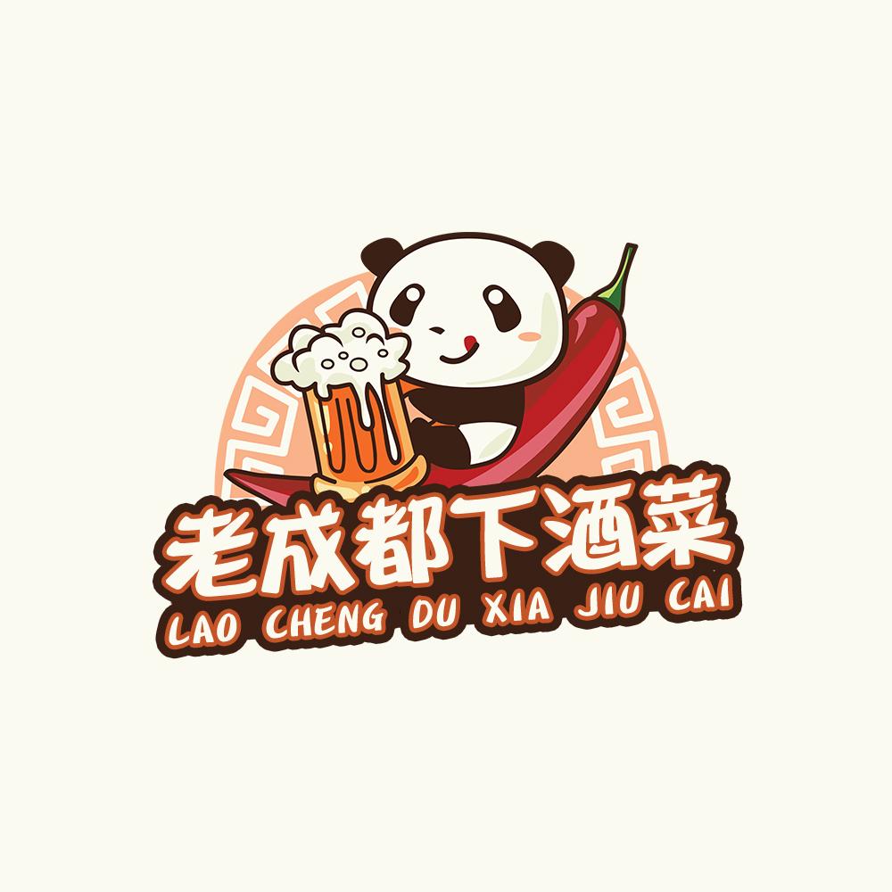 餐饮logo设计_2966554_k68威客网