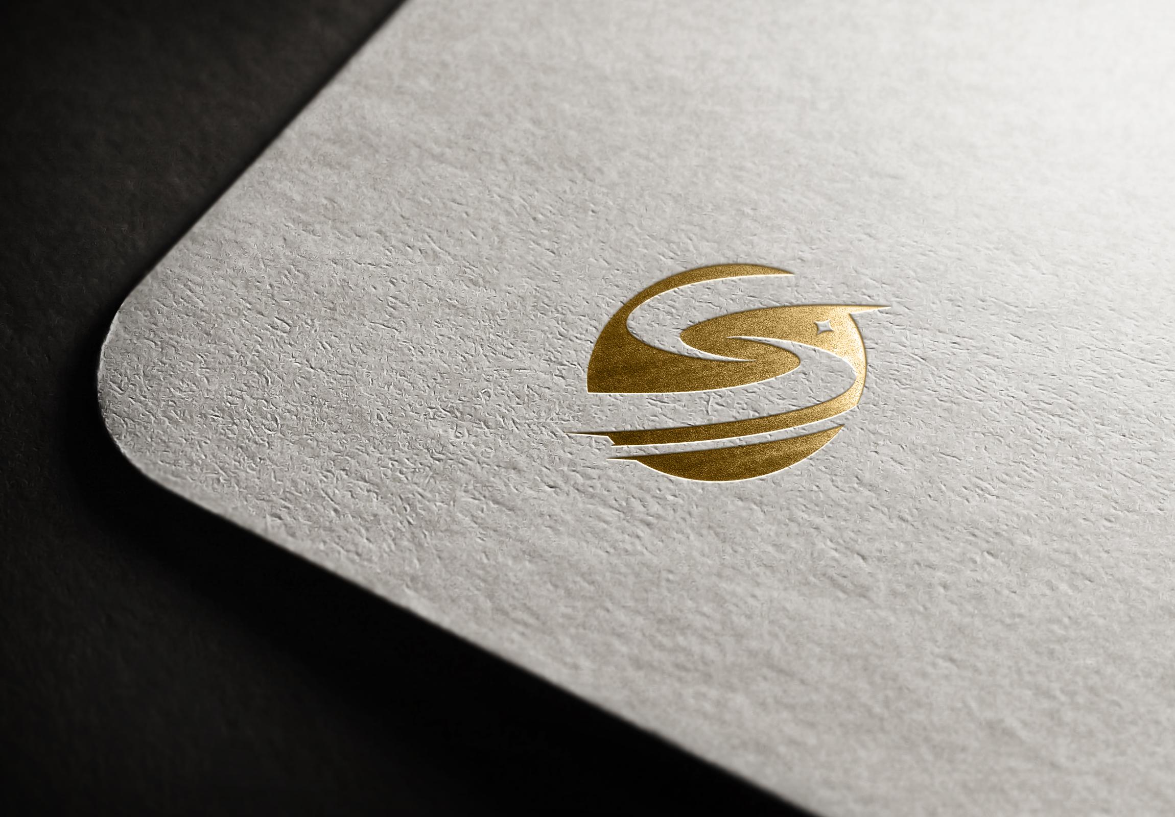 logo设计(内容有修改)_3002053_k68威客网