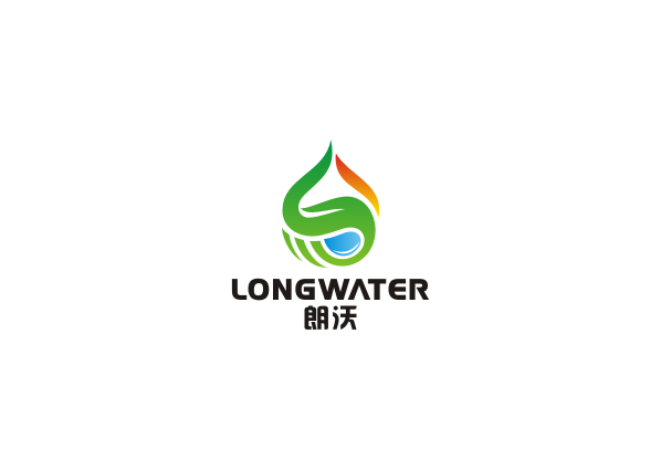 某环保科技有限公司logo商标设计_2961019_k68威客网