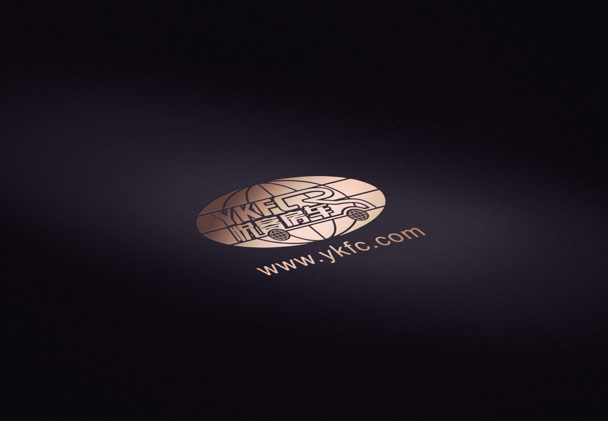 房车Logo设计_2966377_k68威客网