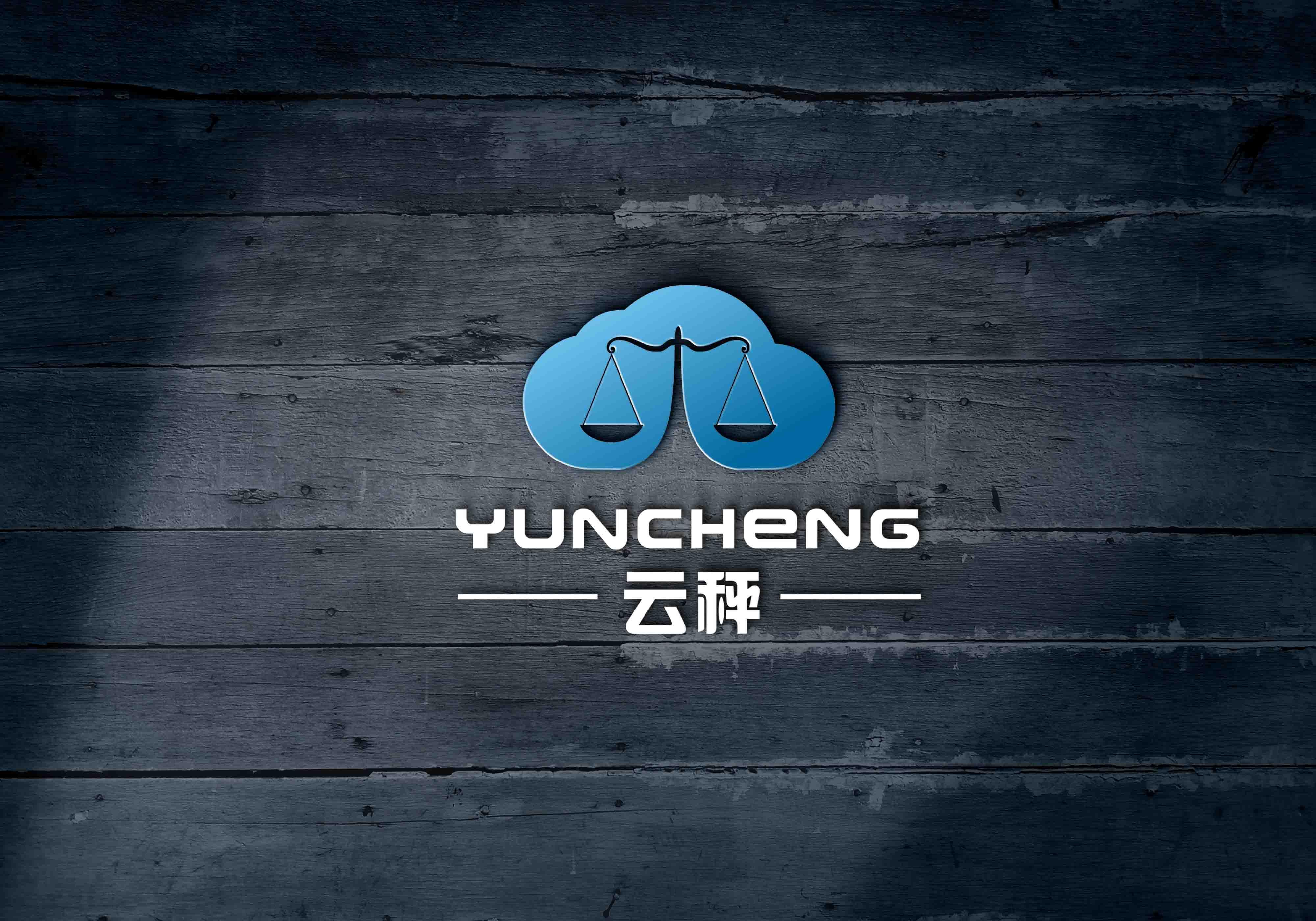 logo设计_3002307_k68威客网