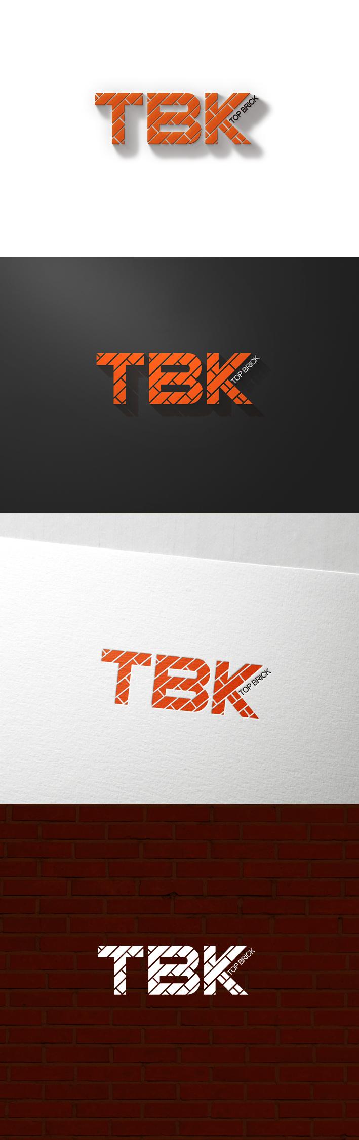 公司Logo设计_3015905_k68威客网