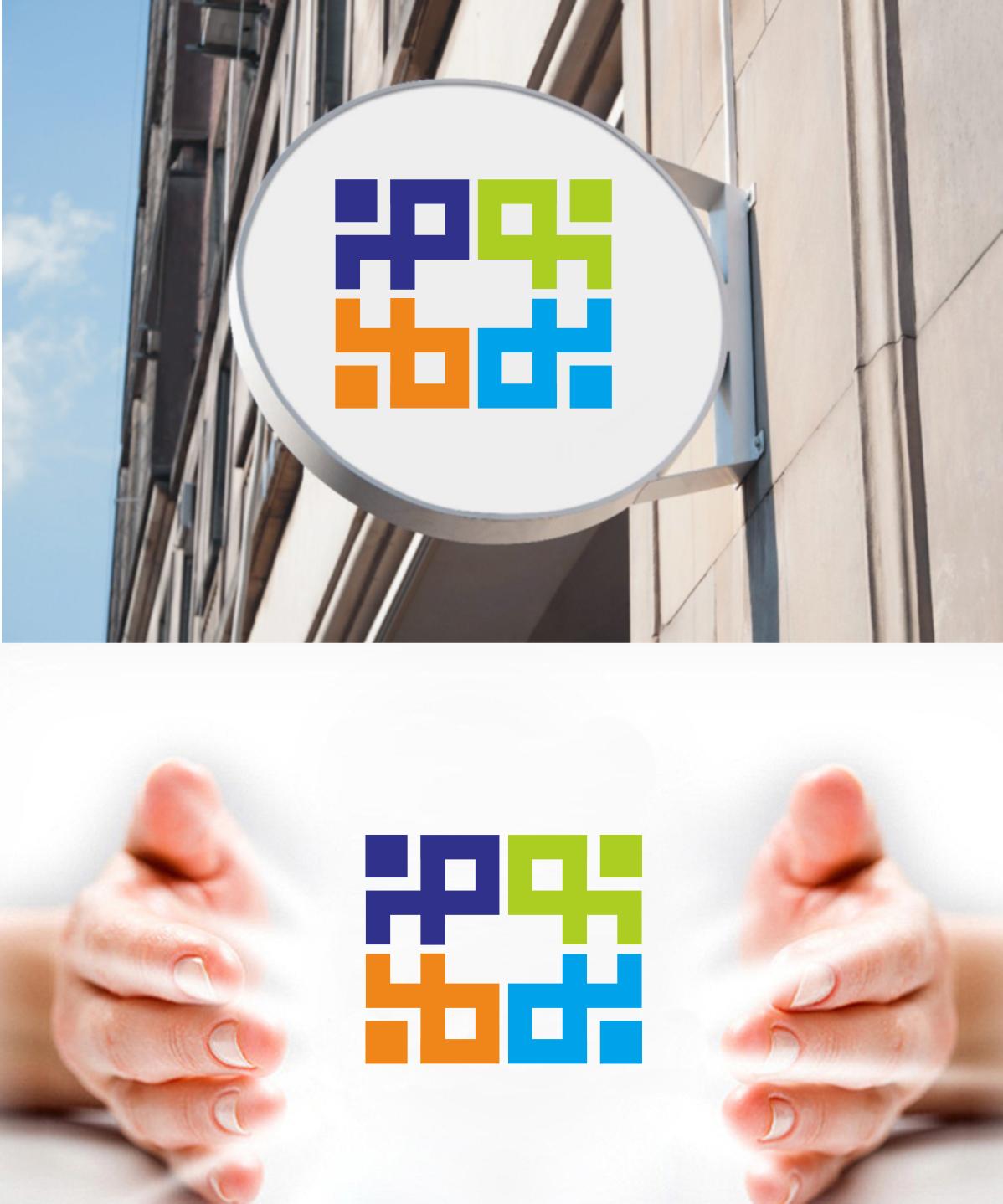 电商网站logo设计(内容有补充)_2964448_k68威客网
