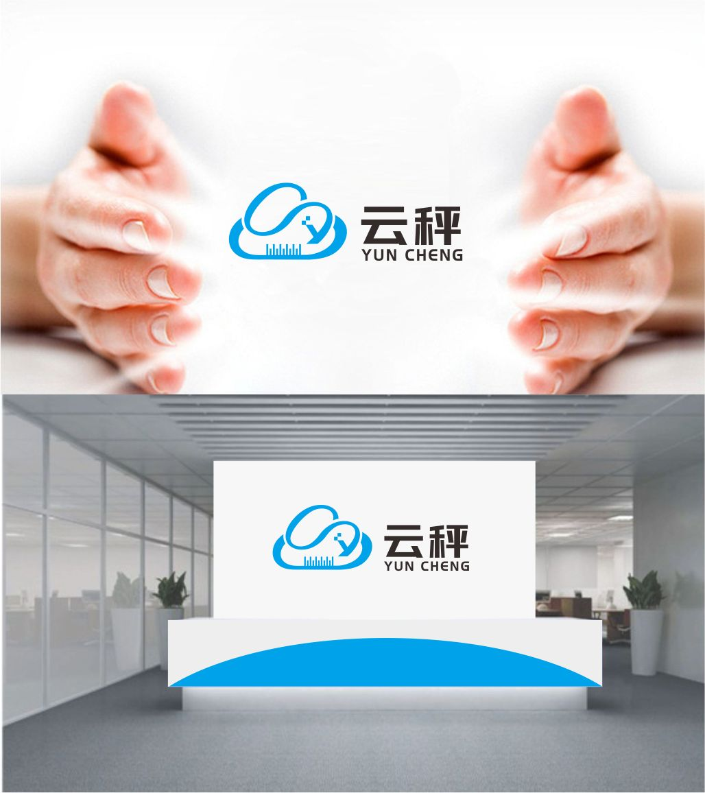 logo设计_3000320_k68威客网