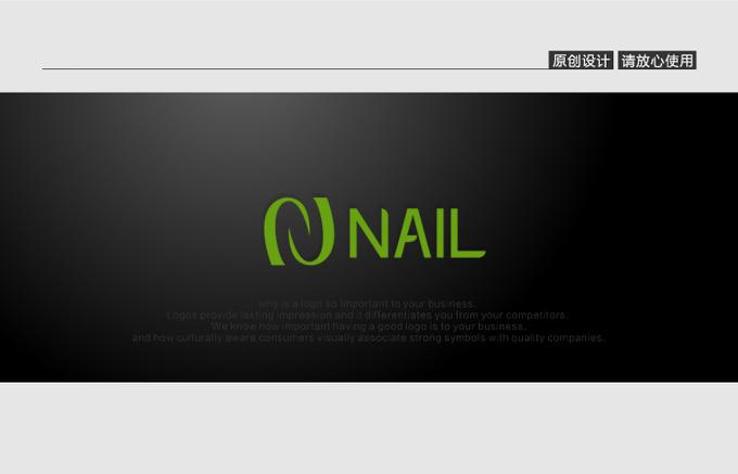 制作logo_2978400_k68威客网