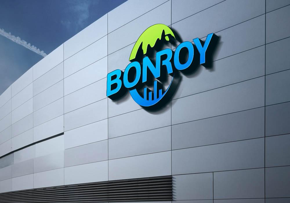 设计公司logo_2965332_k68威客网