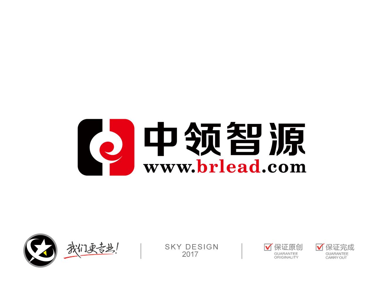 品牌顾问公司logo设计_2960278_k68威客网