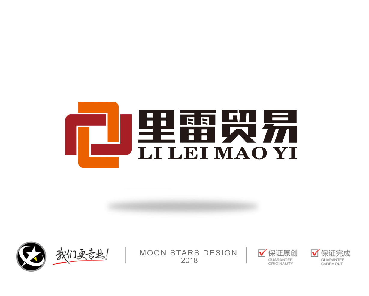医疗公司logo_2963978_k68威客网