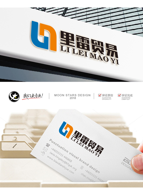医疗公司logo_2963979_k68威客网