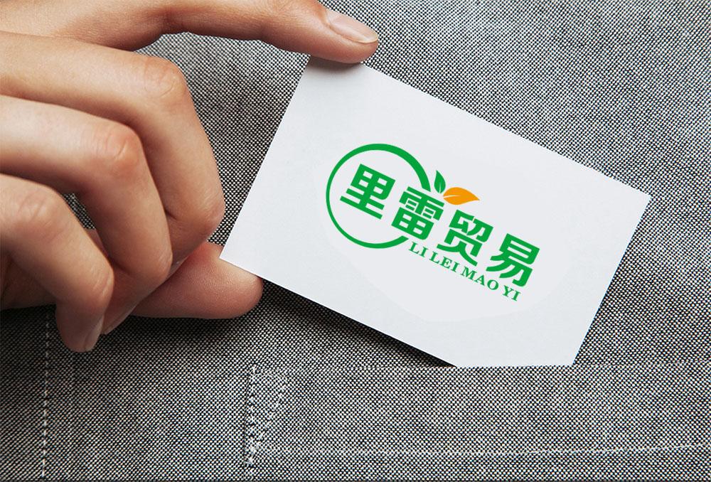 医疗公司logo_2964095_k68威客网
