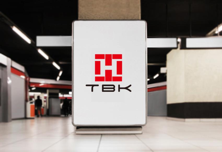 公司Logo设计_3014497_k68威客网