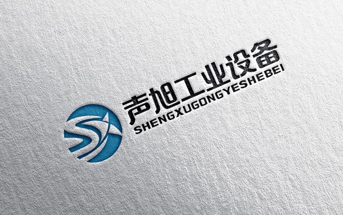 logo设计(内容有修改)_3002069_k68威客网