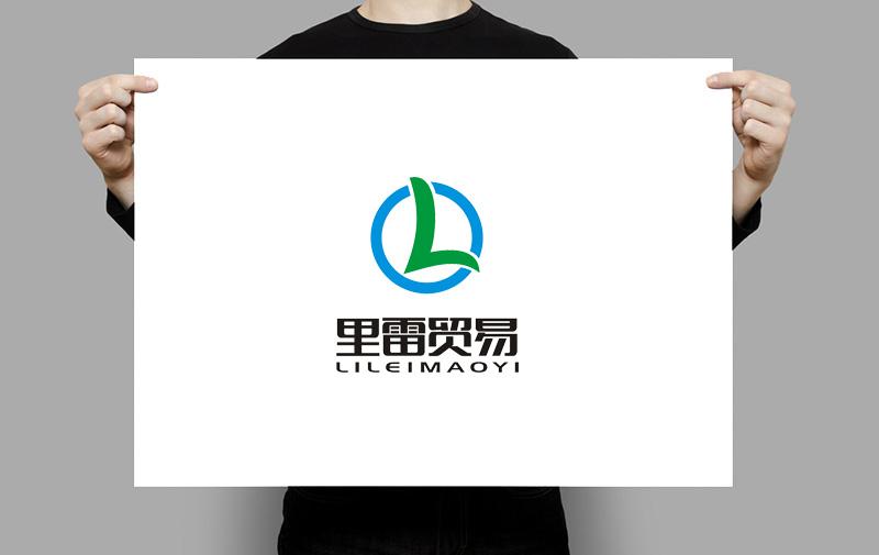 医疗公司logo_2964040_k68威客网