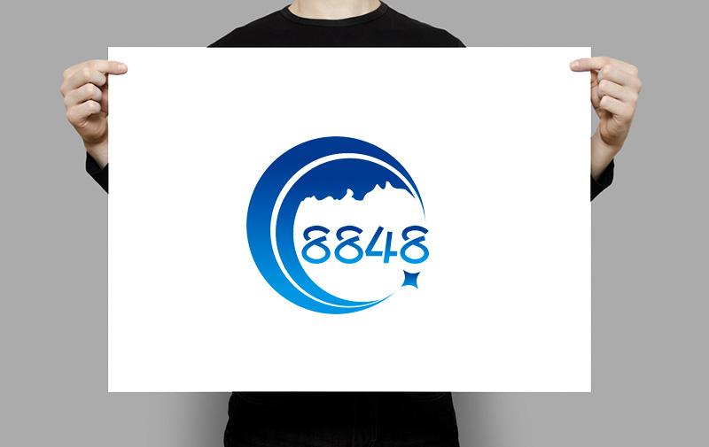 电商网站logo设计(内容有补充)_2964614_k68威客网