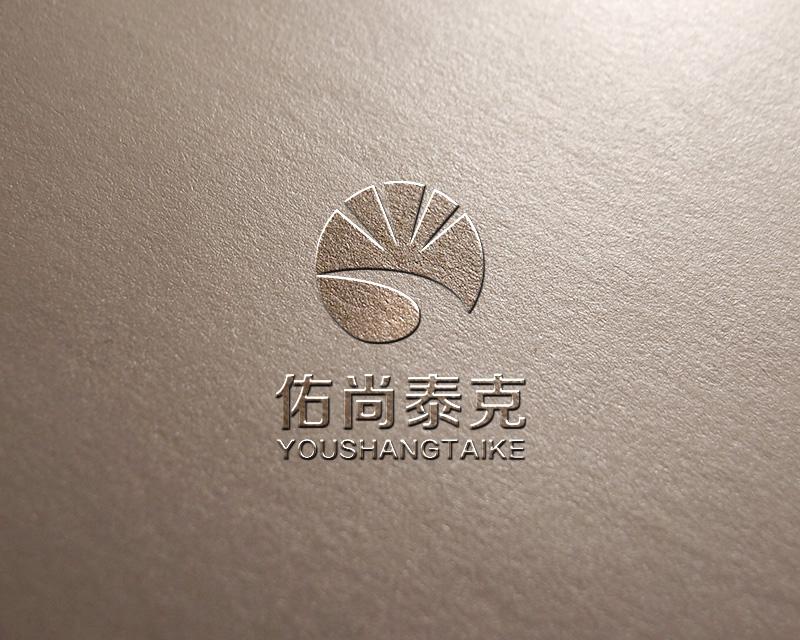 设计公司logo_2965586_k68威客网