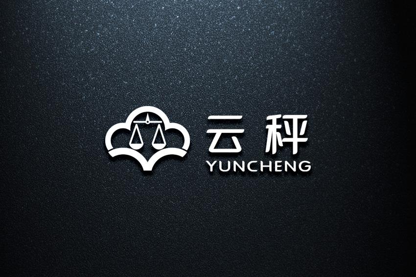 logo设计_3007792_k68威客网