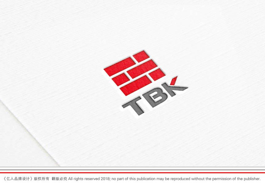 公司Logo设计_3015389_k68威客网
