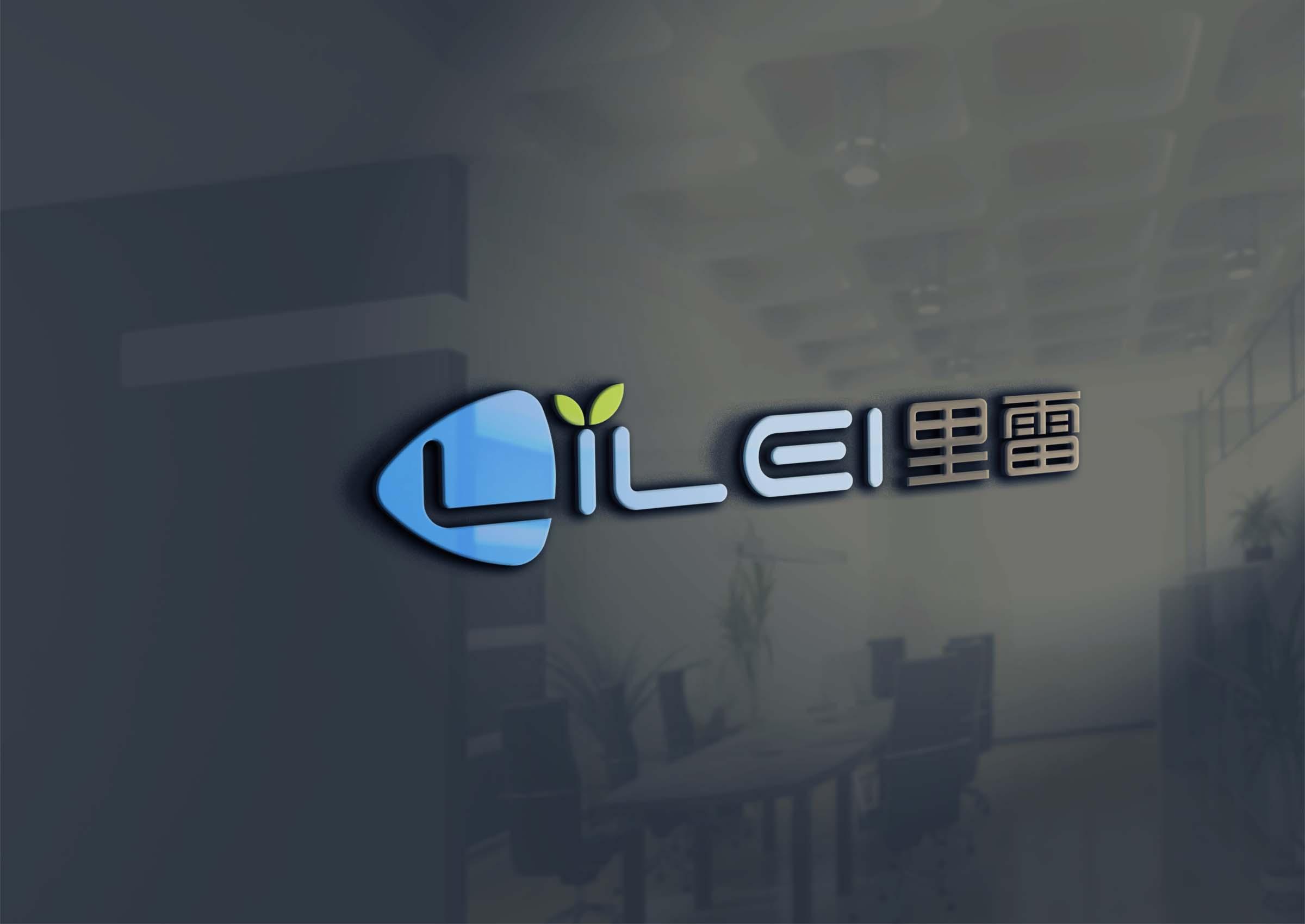 医疗公司logo_2964055_k68威客网