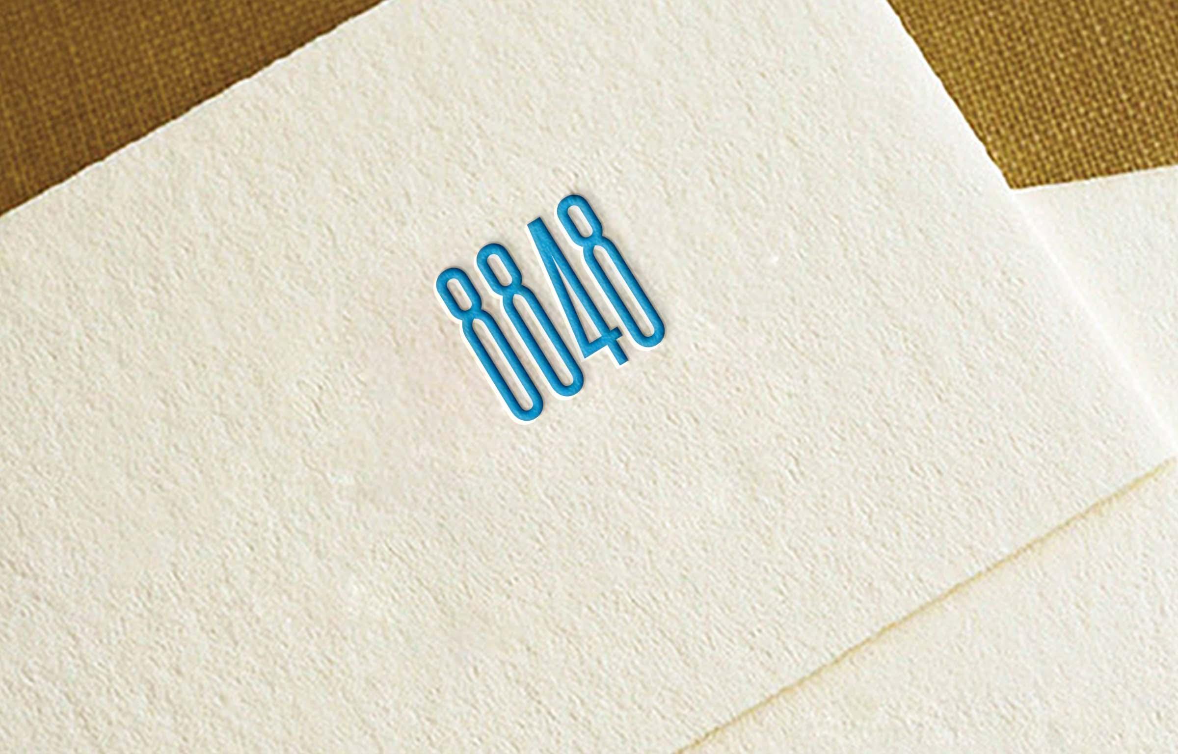 电商网站logo设计(内容有补充)_2964473_k68威客网