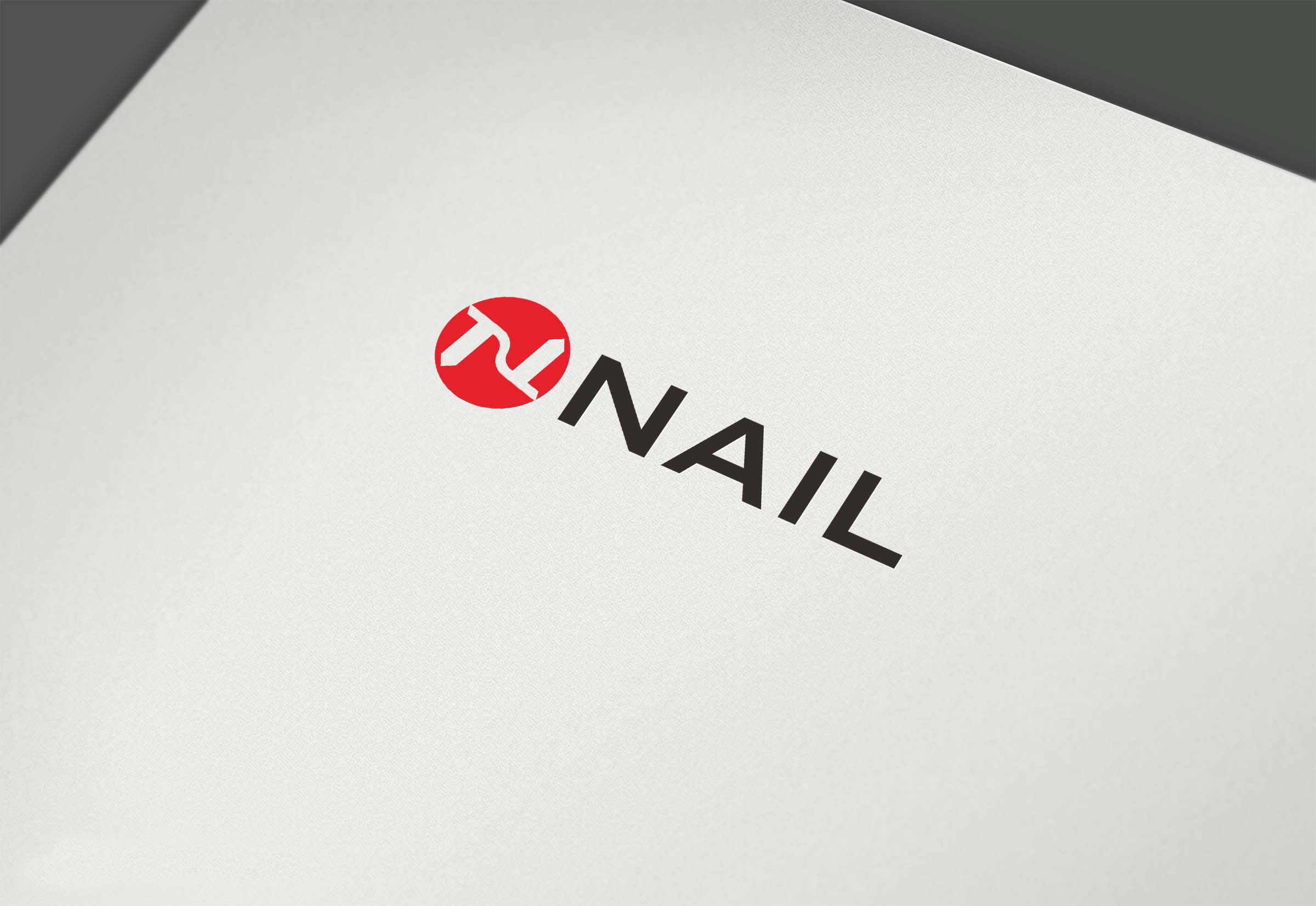 制作logo_2978164_k68威客网