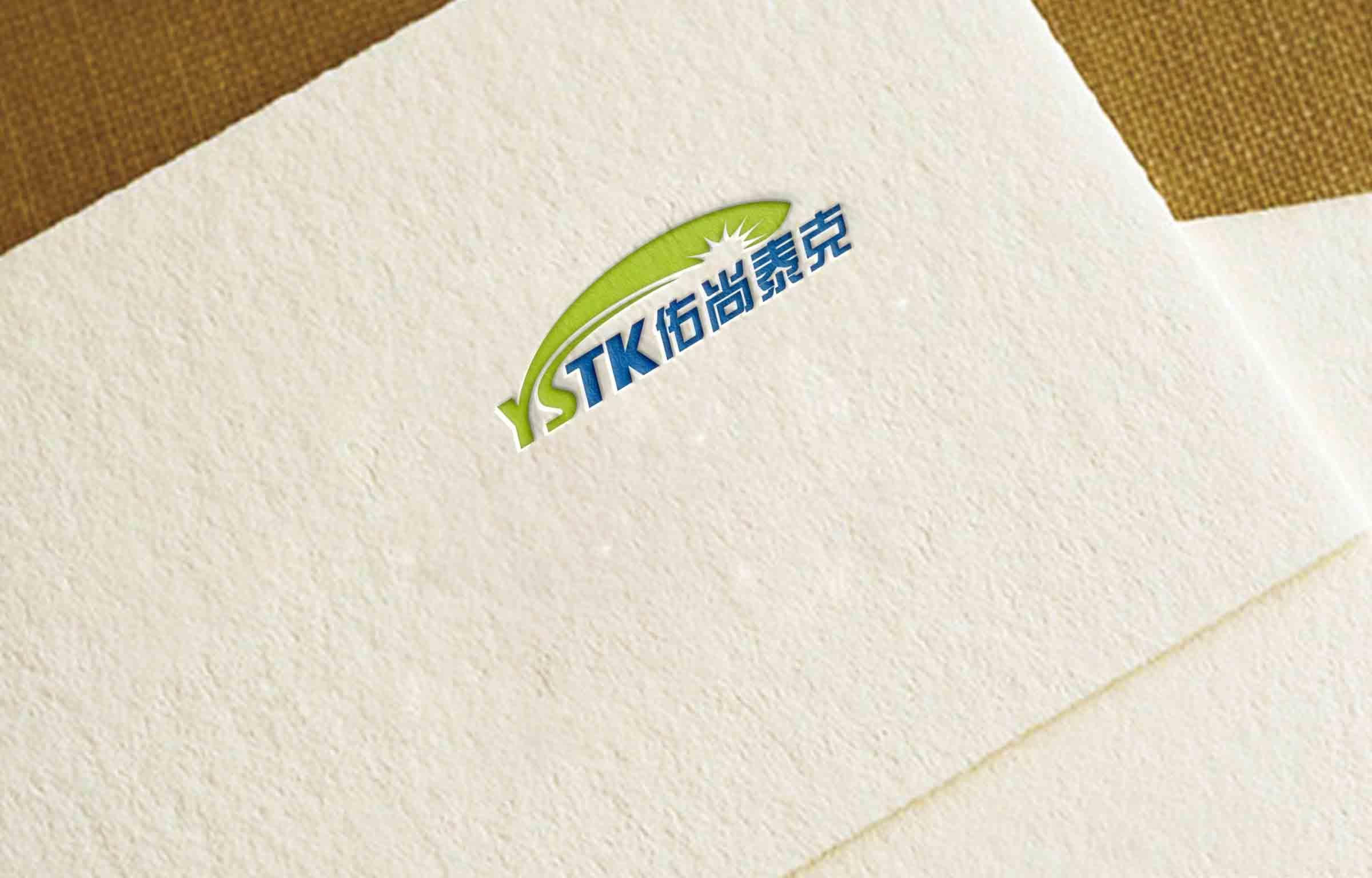设计公司logo_2965468_k68威客网