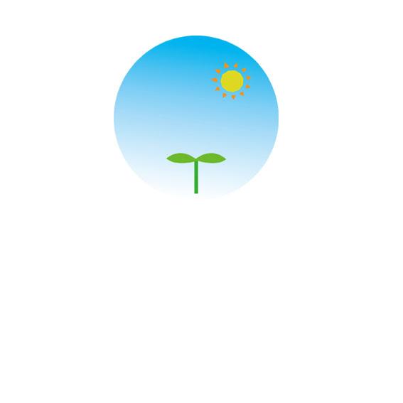 集思广益 logo 征集_2966152_k68威客网