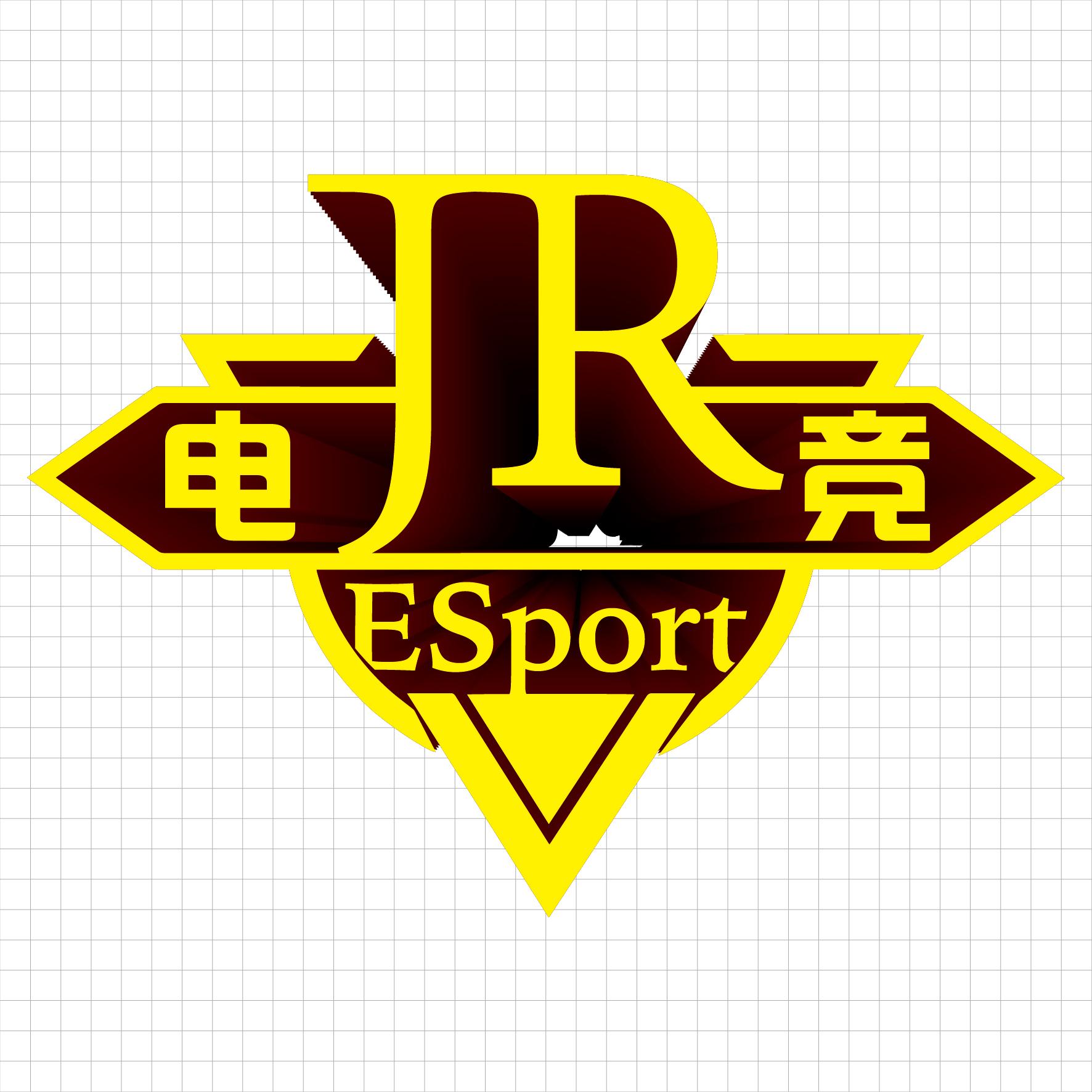 电竞平台Logo设计_2967015_k68威客网