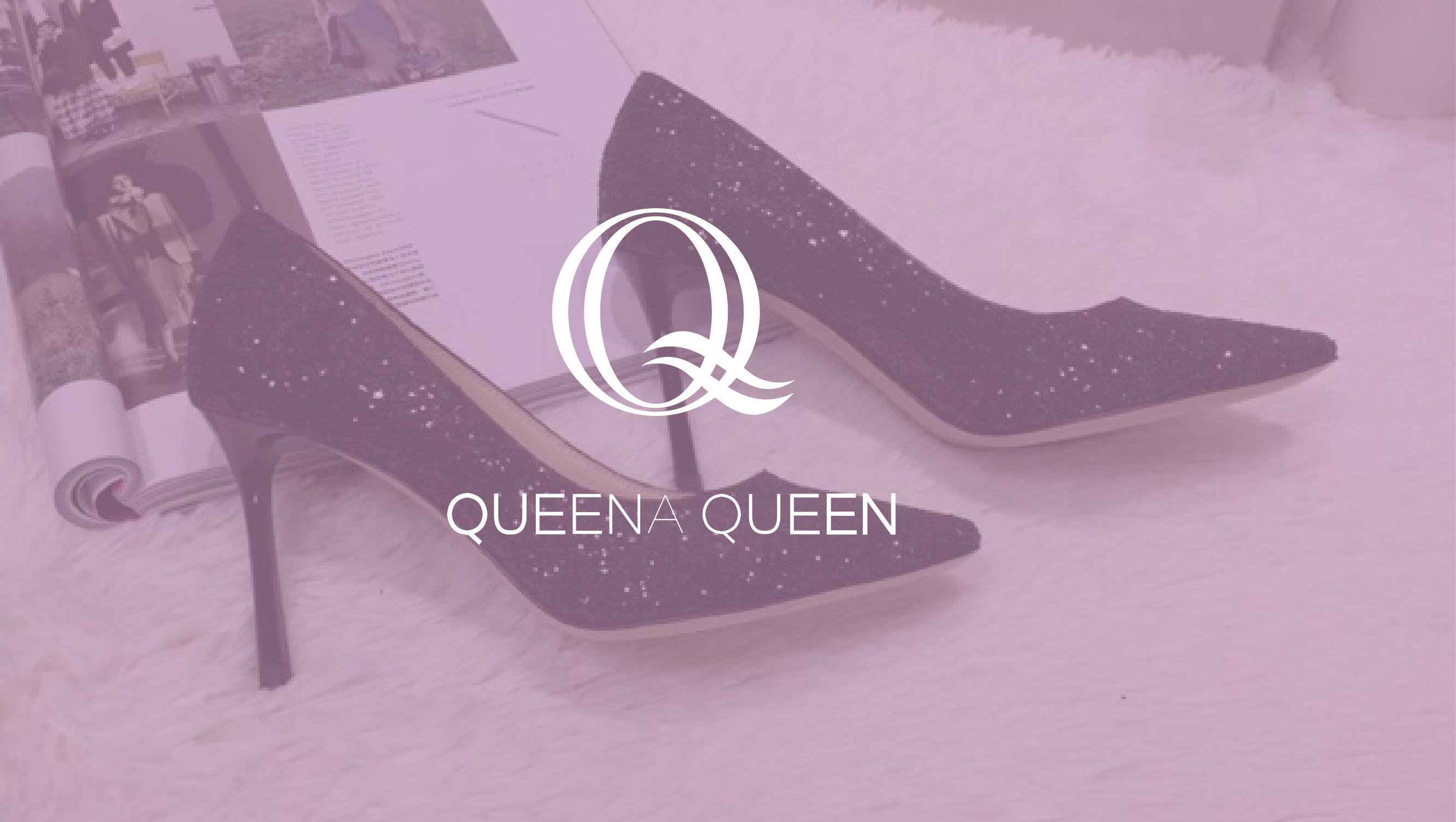 女鞋产品LOGO设计,因改名重新征集_2965126_k68威客网
