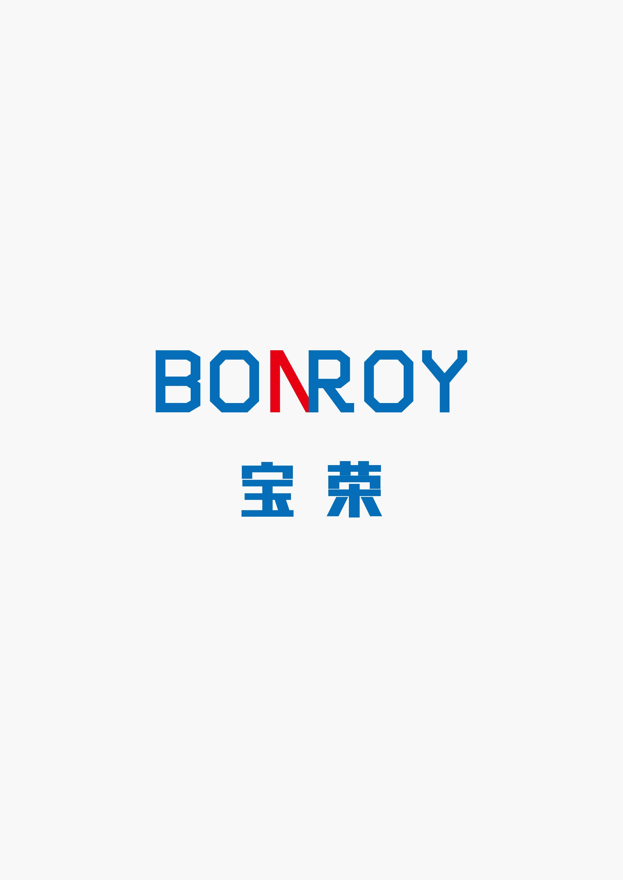 设计公司logo_2965464_k68威客网
