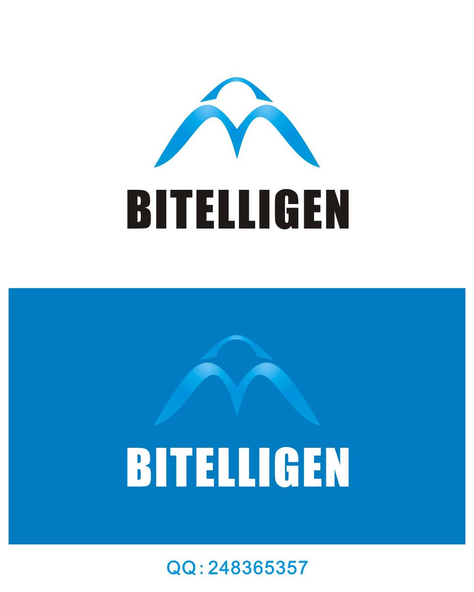 科学仪器logo设计(要求有更新)_3022172_k68威客网