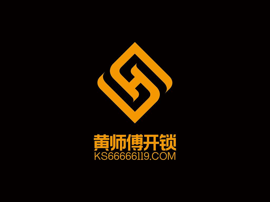 �S��傅�_�i�W站logo�O� (5天完成)_3024346_k68威客�W