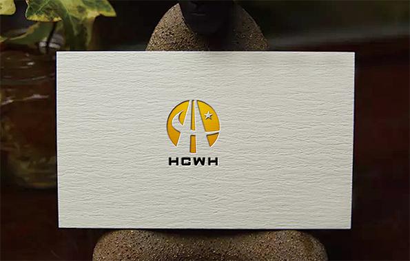 Logo及印章图案设计_3021247_k68威客网