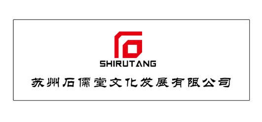logo设计_3021712_k68威客网