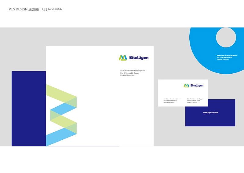 科学仪器logo设计(要求有更新)_3022120_k68威客网