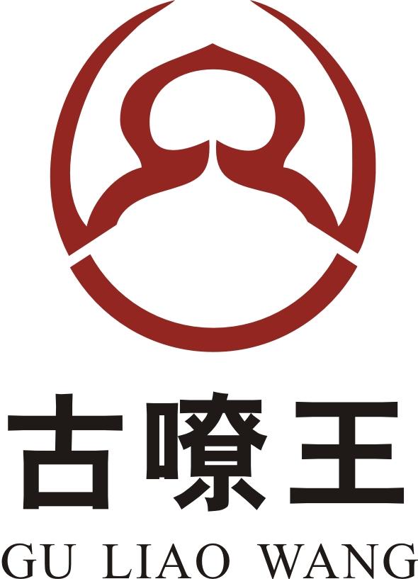名字�名�O� 字�w�O�欣�p PS字�w�O� 字�w�O��D片