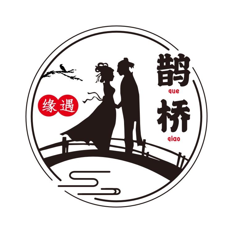 公司logo�O�_3026097_k68威客�W