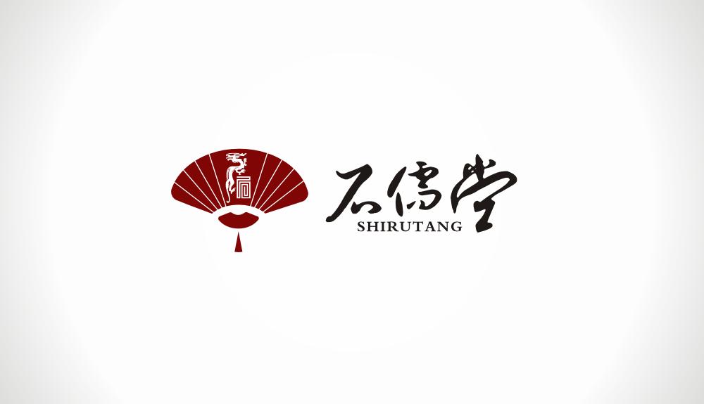logo设计_3021851_k68威客网