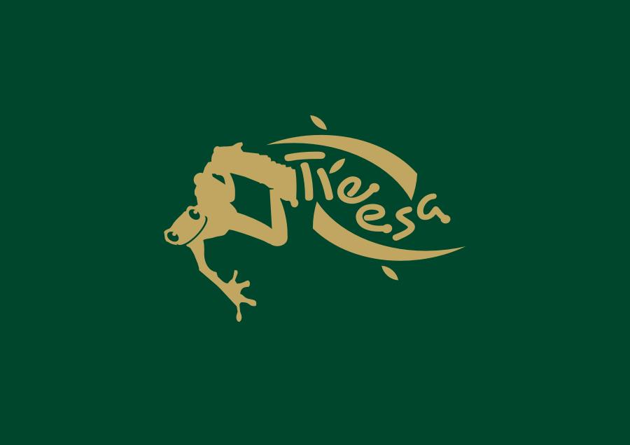 Logo 设计(Treesa)_3021880_k68威客网