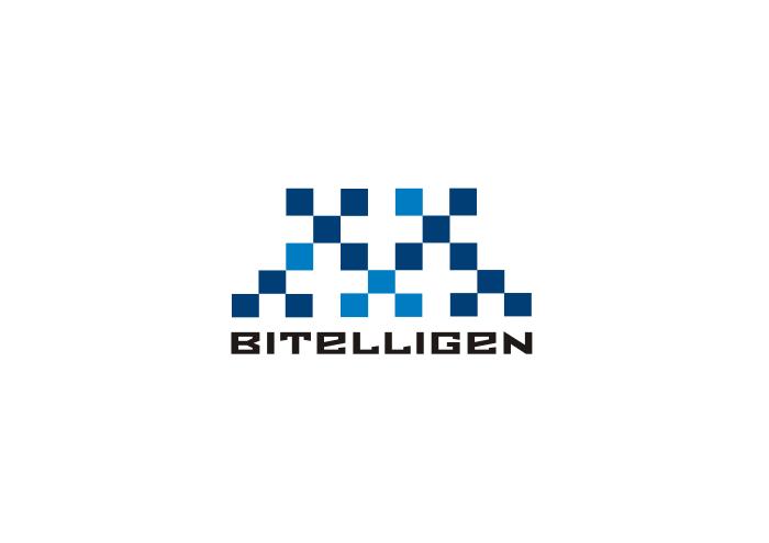 科学仪器logo设计(要求有更新)_3022225_k68威客网