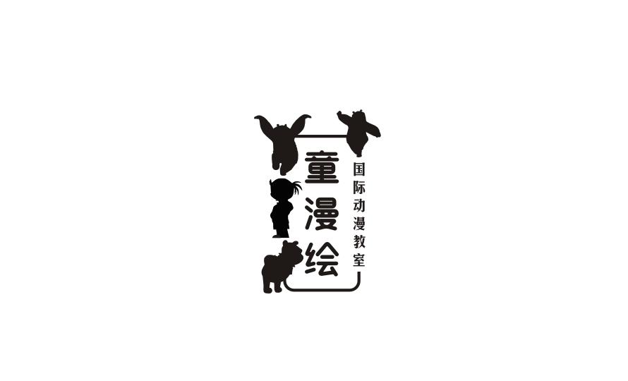 征集logo_3022356_k68威客网