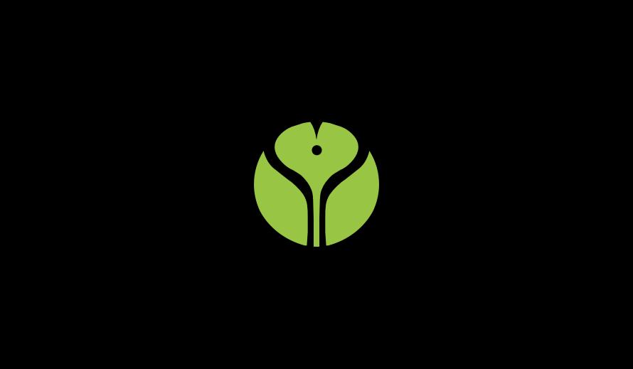 产品logo设计_3024118_k68威客网